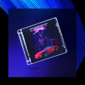 Diset – HD3: Drive [2019]